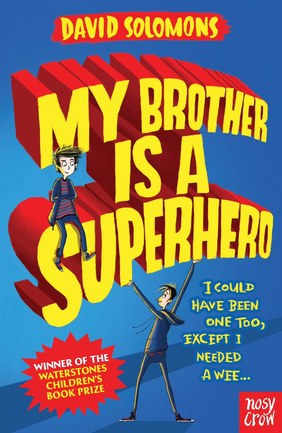 My-Brother-Is-a-Superhero-68851-3mmmjf.jpg