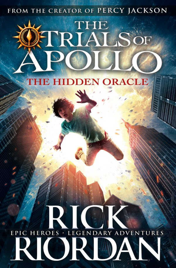 the-trials-of-apollo-rick-riordan-ukau.jpg